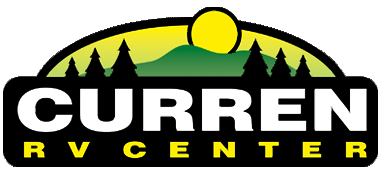Curren RV Center