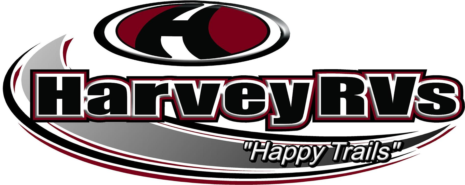 Harvey RV's