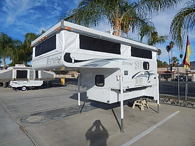 Northstar RV Other